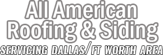 Contact Us | All American Roofing and Siding