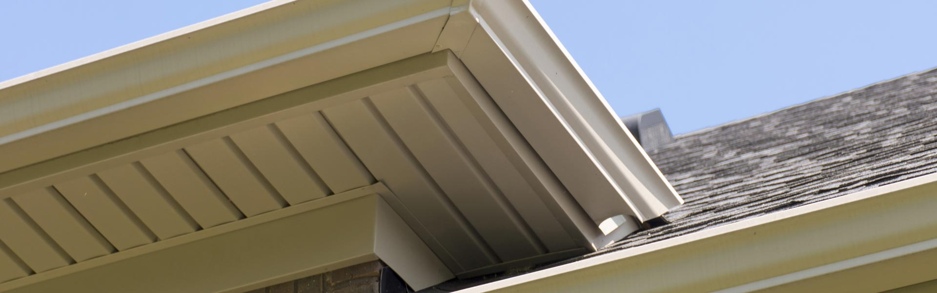 All American Roofing and Siding Images